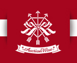AUCTION WISE珠宝拍卖行
